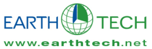 Earth Tech, Inc.