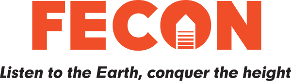 FECON Corporation